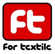 For Textile Llc.