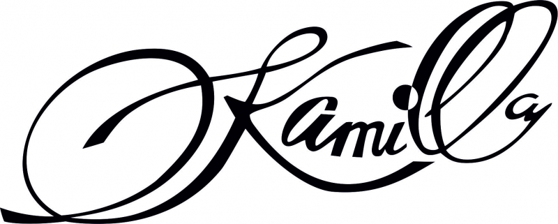 Kamilla OÜ