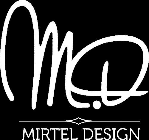 Mirtel Textile OÜ