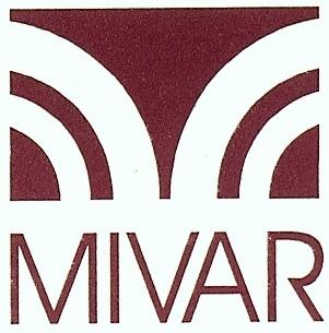 Mivar AS