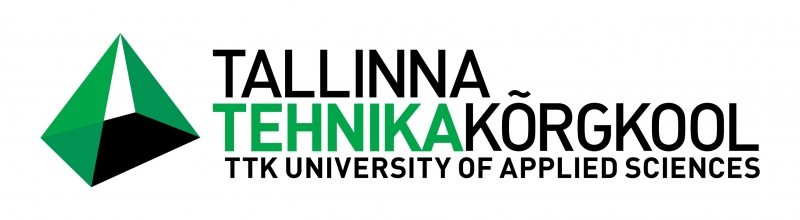 Tallinna Tehnikakõrgkool (Rõiva ja tekstiili instituut)