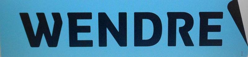 Wendre Ltd.